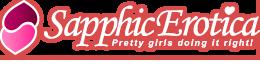 sapphic-erotica-discount