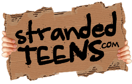 stranded-teens-discount